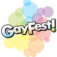 GayFest! in Philadelphia