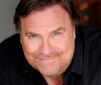 An Evening with Kevin Farley and Guests in Chicago