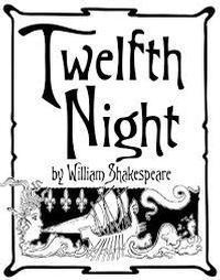 Twelfth Night in Tampa