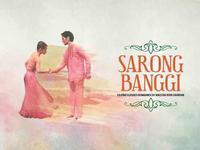 Sarong Banggi in Philippines