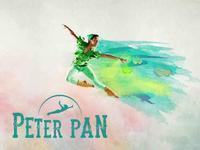 Peter Pan in Philippines