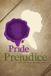 Virtual Pride and Prejudice in Central Pennsylvania