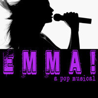 WSRep presents Emma! A Pop Musical in Broadway