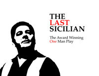 The Last Sicilian in Broadway