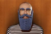 Olaf Falafel: Knitting With Maracas in Broadway