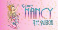 Fancy Nancy in Broadway