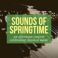 Sounds of Springtime in Costa Mesa