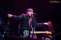 Little Steven and The Disciples of Soul in New Jersey
