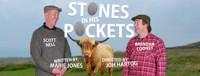 Stones In His Pockets in Australia - Adelaide