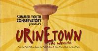 Urinetown in Raleigh