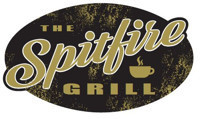 The Spitfire Grill in Central Pennsylvania