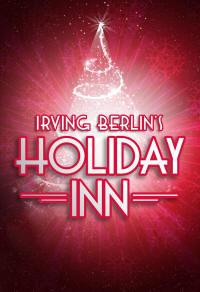 Holiday Inn in Broadway