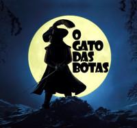 O Gato das Botas in Portugal