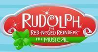Rudolph The Red-Nosed Reindeer in Broadway