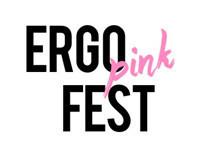Ergo Pink Fest in Off-Off-Broadway