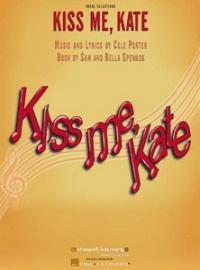 KISS ME, KATE in Thousand Oaks