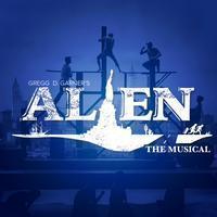 ALIEN: The Musical in Nashville