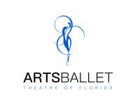 Arts Ballet of Florida Celebrates Legendary Choreographer, Marius Petipa — A 200th Year Tribute  in Broadway