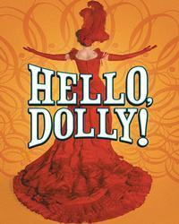 HELLO, DOLLY! in Connecticut