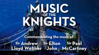 Music of the Knights in Fort Lauderdale
