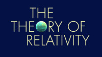 The Theory of Relativity in Rockland / Westchester
