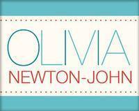 Olivia Newton-John in San Francisco