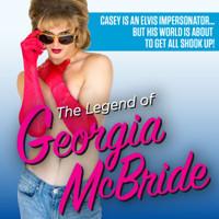 The Legend of Georgia McBride in San Diego
