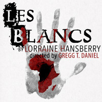 Les Blancs in Broadway