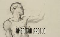 American Apollo in Des Moines