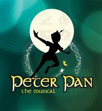 Rancho Cucamonga Community Theatre presents Peter Pan The Musical in Los Angeles