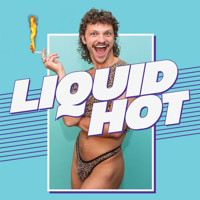 Liquid Hot in Seattle