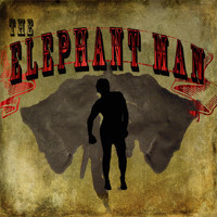 WSRep presents The Elephant Man in Chicago