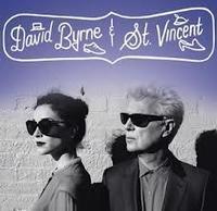David Byrne & St. Vincent  in San Francisco