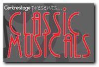 Classic Musicals in Scotland