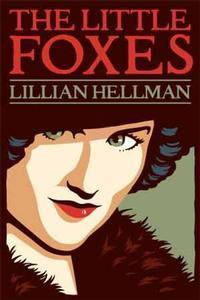 The Little Foxes in Buffalo