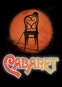 Cabaret in Milwaukee, WI