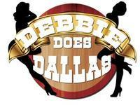 Debbie Does Dallas in Broadway