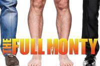 The Full Monty in Montana