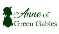 Anne of Green Gables in Washington, DC