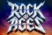 Rock of Ages in Montana