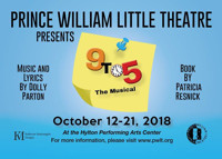 9 TO 5, The Musical in Broadway