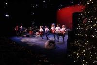 An Irish Christmas 2013 in Thousand Oaks