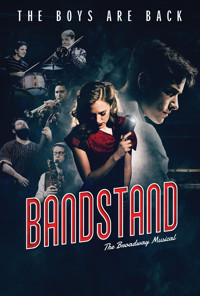 Bandstand: The Broadway Musical On Screen in Off-Off-Broadway