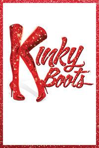 Kinky Boots in Toronto