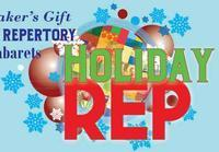 Holiday Rep in Broadway