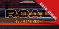 AT HOME: Road in UK Regional