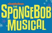 The Spongebob Musical in Rockland / Westchester