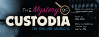The Mystery of Custodia in Columbus