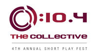 The Collective NY:  C:10.4 December Premieres and Book Launch in Other New York Stages