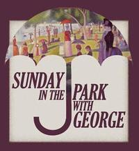 Sunday In The Park With George in Tempe